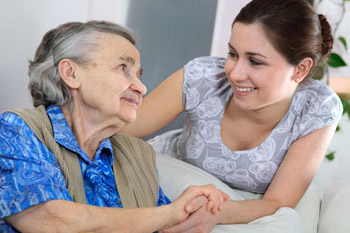 Tips Of Using Internet To Find In-Home Care Services For Your Aging Loved Ones