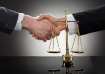 Winning Deserved Compensation For Personal Injury Lawsuits