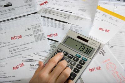 Debt Consolidation 2