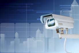 The Need For Security Services Inside Your Business Establishment
