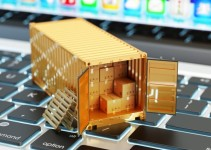 E-Commerce and The Logistical Explosion