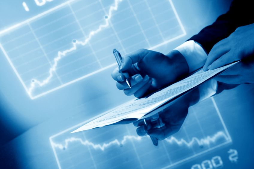 All You Need To Know About Financial Spread Betting