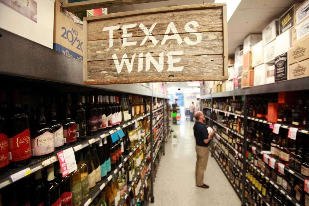 The Core Things To Know About All The Business Laws That Relate To The Texas Liquor Law
