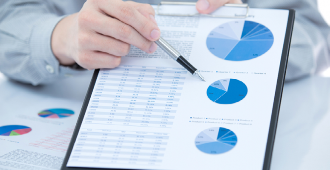 Market Research Helps Business To Have A Thorough Understanding Of The Markets