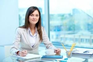 Budget Dressing For Entrepreneurs: 5 Must-Read Tips!