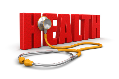 How Companies Can Promote Health Concerns In The Workplace