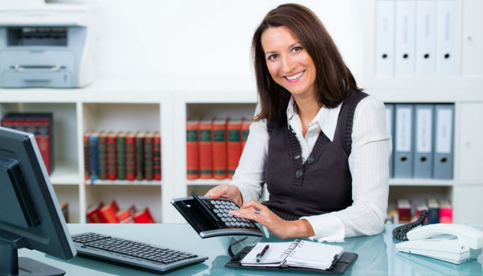 Industries That Should Consider Using Specialist Accountants