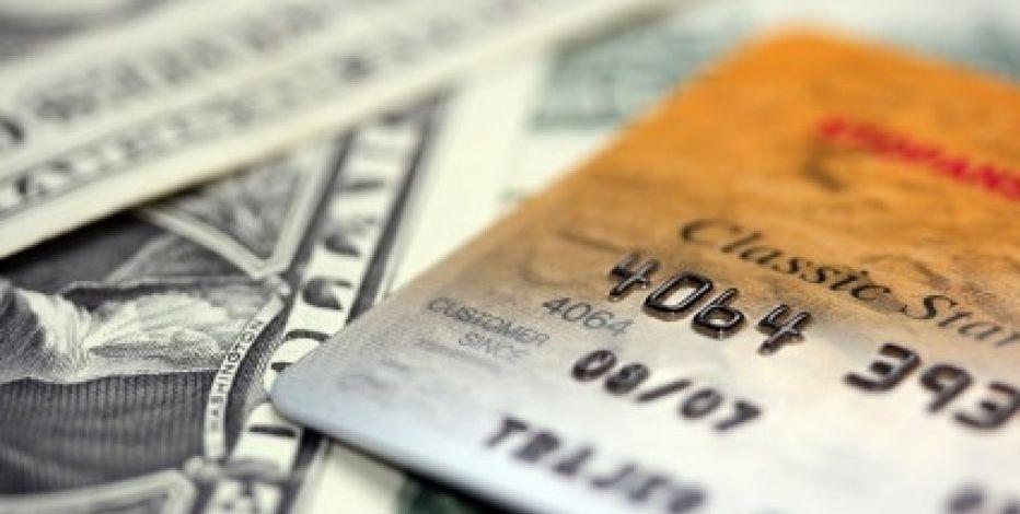 Getting Through Financial Emergencies