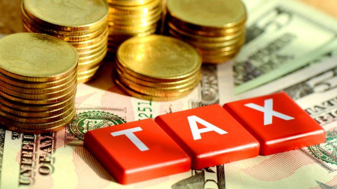 The Tax Season Cometh - Are You Ready?
