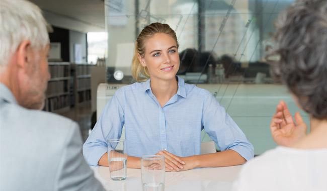 jobs interviews