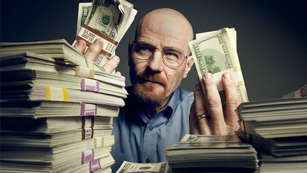 Top Ways Of Making Money Online