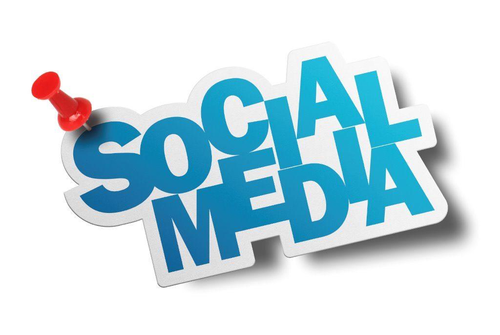 Building A Strong Social Media Presence