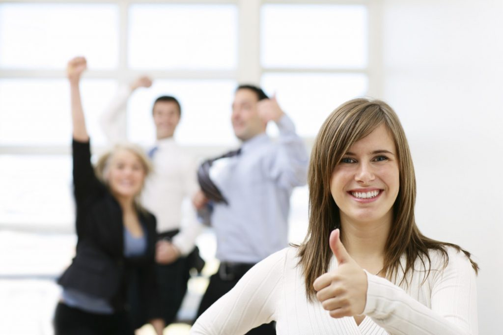 Proven Employee Wellness Program Ideas For Your Business