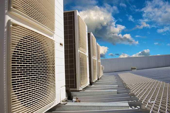 Cost Effective Climate Control Solutions