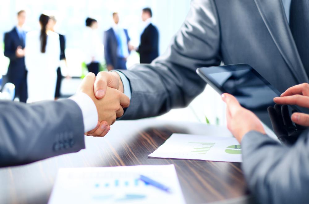 The Benefits Of Hiring Contractors
