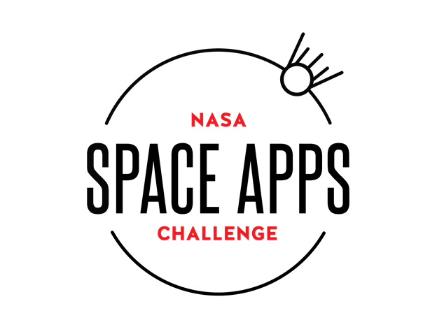 NASA Space Apps Challenge Helps Telling Humanities Stories With The Help Of Association Noosphere Founded by Max Polyakov