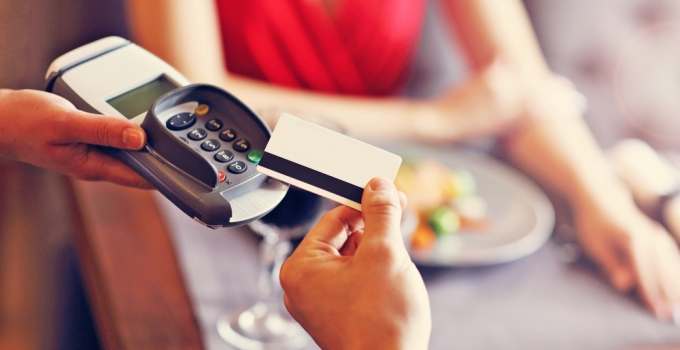 Businesses and Merchants Should Turn To EMV Card Reader – Few Reasons To Consider