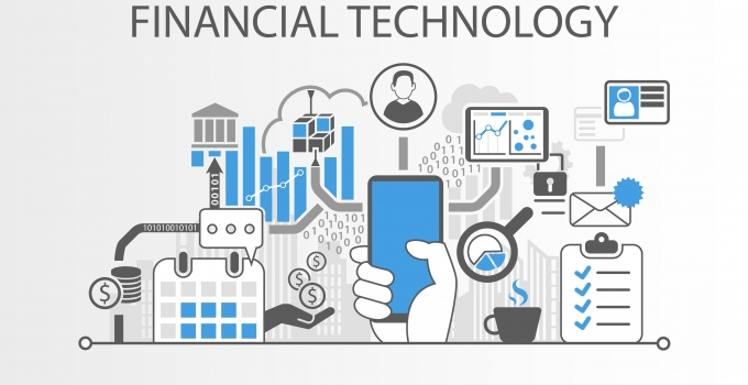 What Are Technology Solutions, And How Can We Use Them