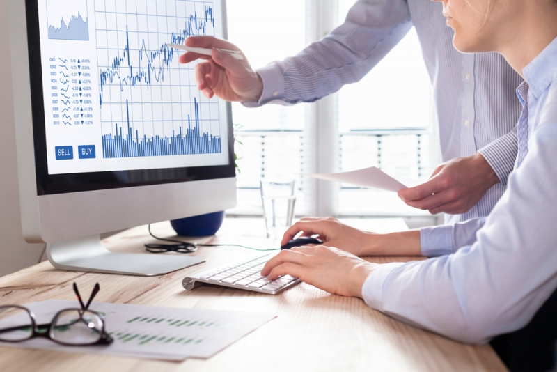 Factors That Affect Trading