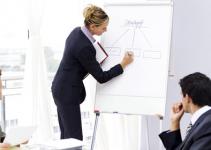 Best Career Opportunities at Houston Employment Agencies