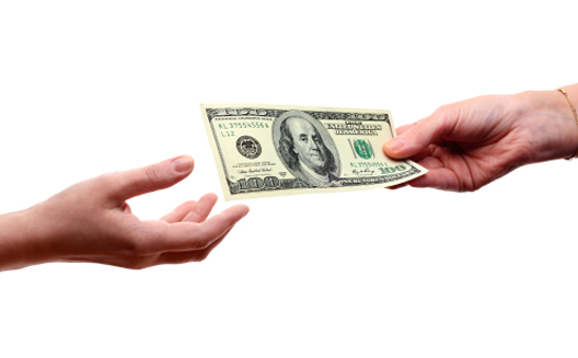 Financial Perspective on Entrepreneurship