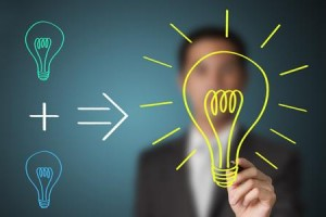Independent work Ideas - 3 Deadly Determinants That Stifle Most Small Business Ideas