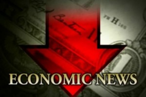 Quality and worth of world economy news