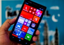 Windows Phone 9 release date, news and rumors