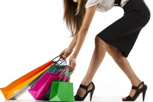5 Common Challenges In The Retail Marketing