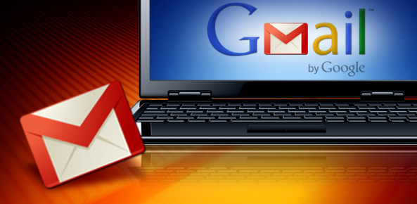 5 Million Google Gmail Accounts Were Hacked and Stolen By Russian Hackers