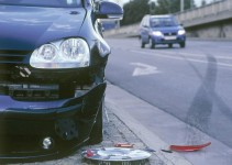 How To Cut Insurance Costs On Your Automobiles