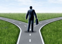 The Different Career Paths That Sales People Can Follow