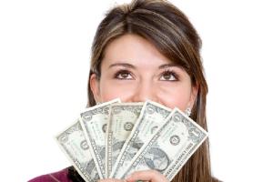 5 Profitable Ideas To Make Money