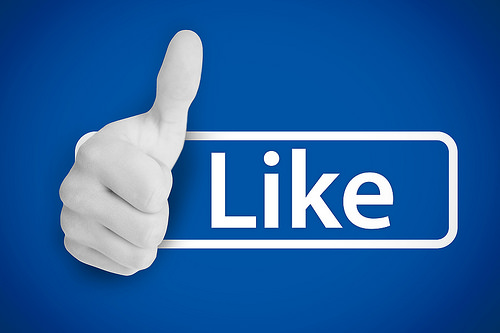 Using Facebook to Increase Your Credibility