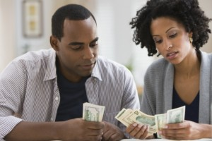 6 Habits To Improve Your Relationship With Money