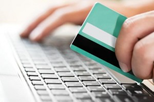 7 Tips To Buy Securely On The Internet