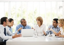 How To Establish and Maintain A Good Relationship In The Workplace