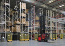 How To Increase Productivity In A Warehouse