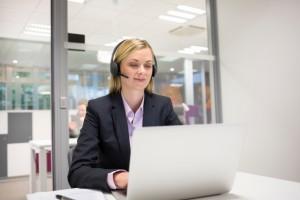 Tips For An Online Job Interview