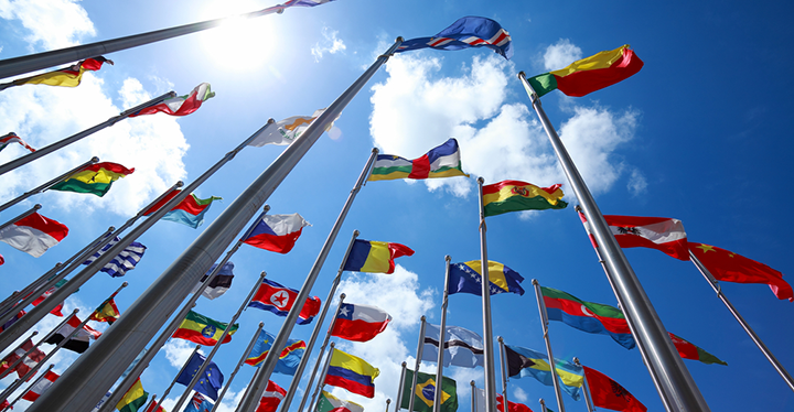 How To Internationalize Your Business: Basic Toolkit