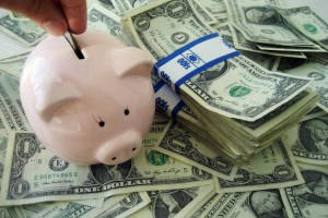 Does The Saving Is More Important Than Investing?