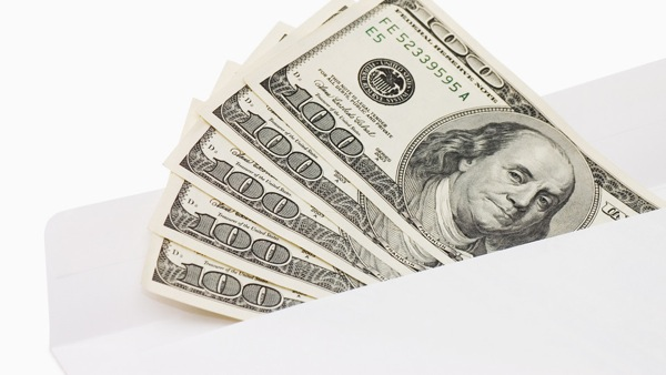 All About Installment Loans