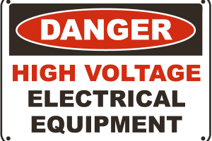 Electrical Safety Tips On Construction Sites