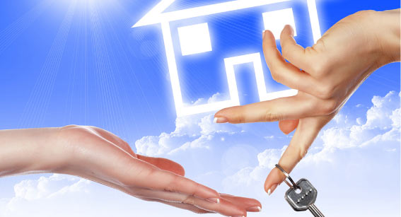 FAQs About Mortgage