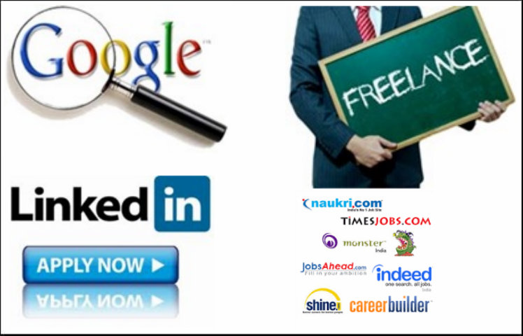 Use These 11 Tips If You Can't Find Suitable & Authentic Online Jobs
