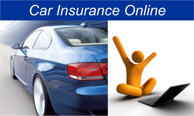 Benefits In Buying Car Insurance Online