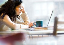 Online Education: The Next Genre Of Education
