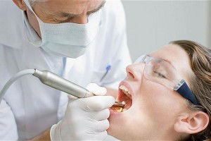 5 Financial Things You Should Know About Dental Practice