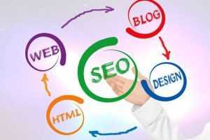 Right SEO Firm For Your Business: Choose Wisely