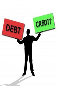 How To Figure Debt To Income Ratio Calculator